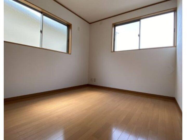 奈良市藤ノ木台1丁目:中古戸建て