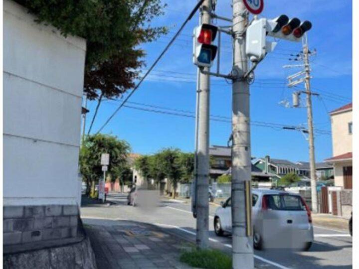 奈良市中山町西2丁目:中古戸建て