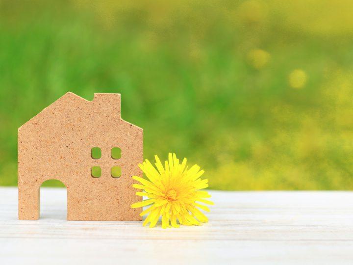 新しい住まいで、必要になる費用はありますか?