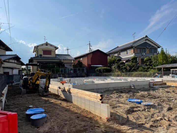 桜井市芝第3-2号棟:新築戸建
