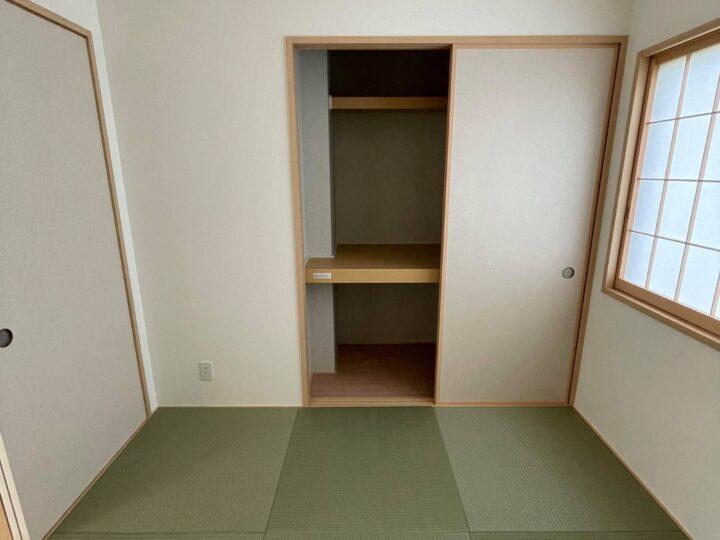 田原本町阪手第3-4号棟:新築一戸建