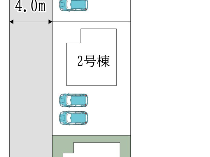 桜井市大字東新堂3期3号棟:新築戸建