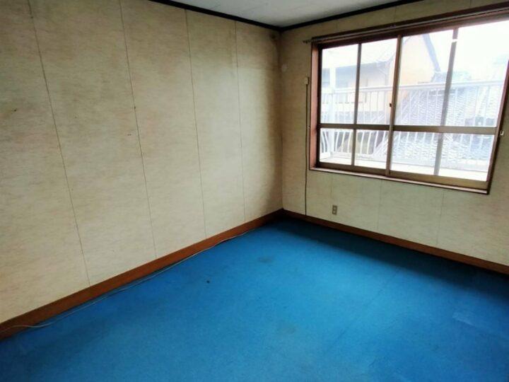 奈良市横井3丁目:戸建